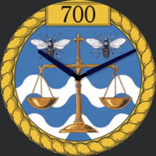 700 Squadron FAA