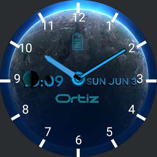 Ortiz 1
