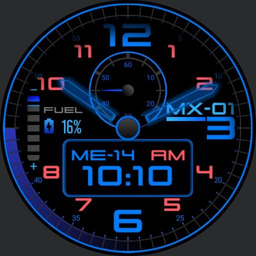 MX-01