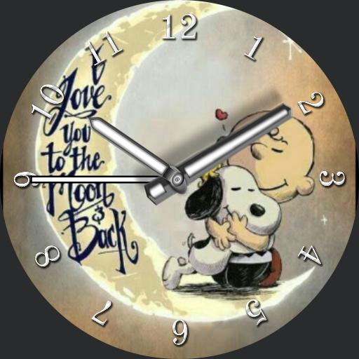 Snoopy.moon