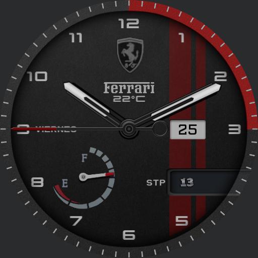 Ferrari ROPS rev.