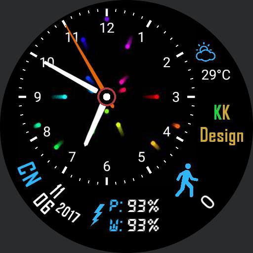 KK Design basic detail 01