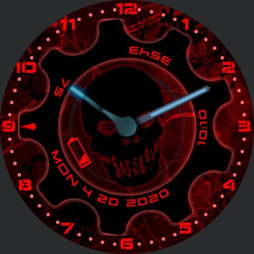 gears of war  Copy