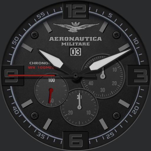 aeronautica militare 20