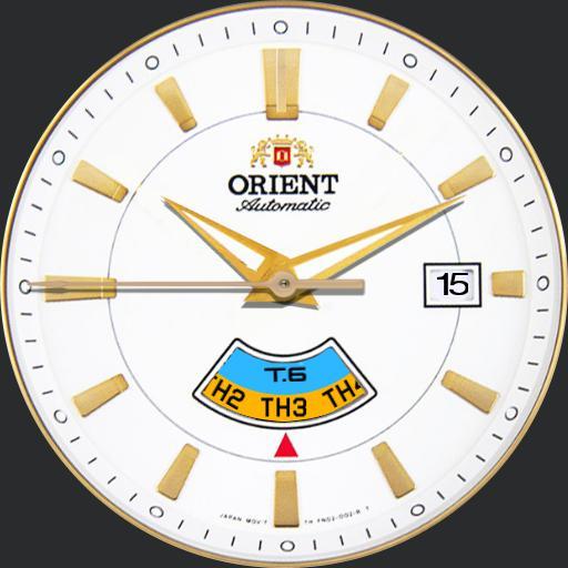 Ntv-Orient-Gold-2