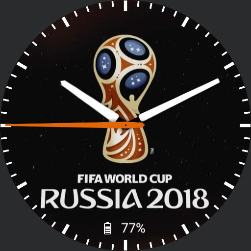 World cup 2018 Copy