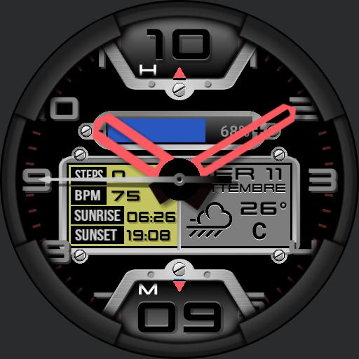 TX-01