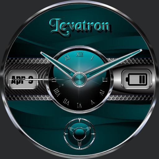 Levatron