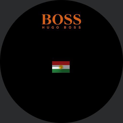 kurdishwatch Copy