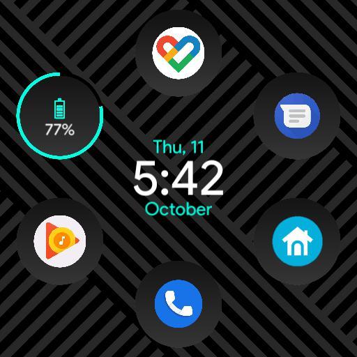 Wear OS 2.0