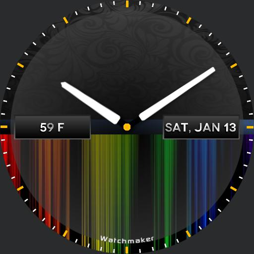 Color Watch