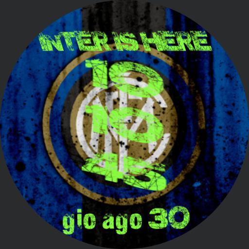 Inter Milano 02