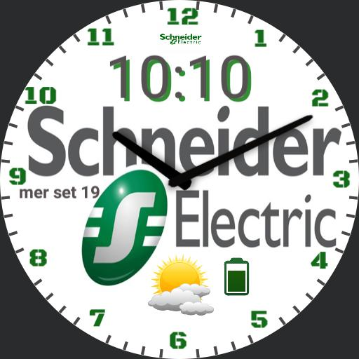 Schneider Electric 2