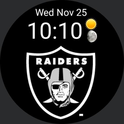 Raiders 1 Copy