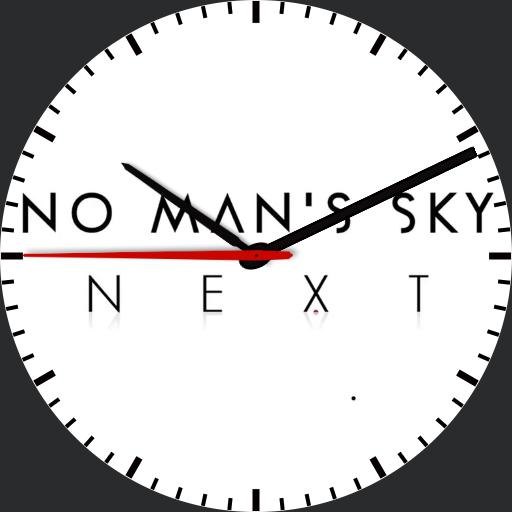 Next No Mans Sky