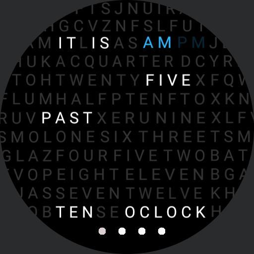 Word Watch Copy