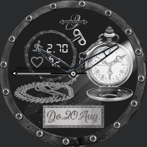 Design 1391