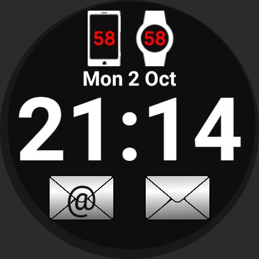 MZ dig dual apps v1