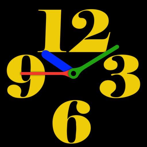 Apple Watch Cnt 1