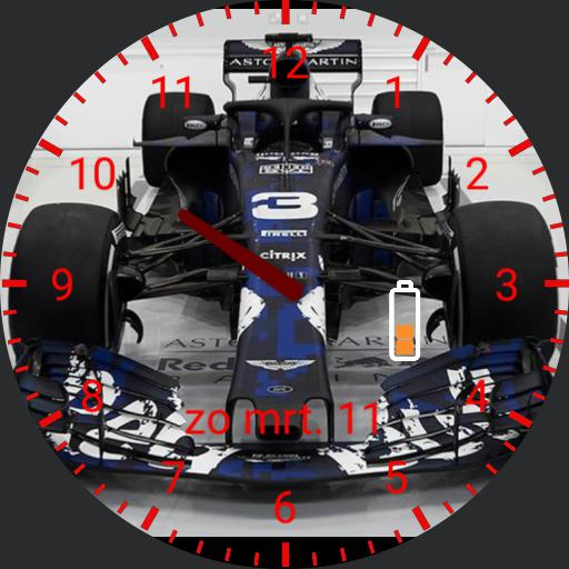 red bull rb14 Copy