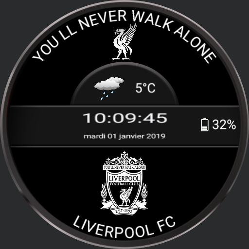 Liverpool 2.0