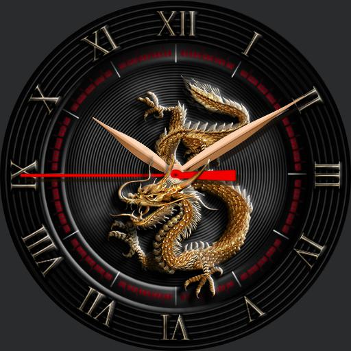Dragon 103