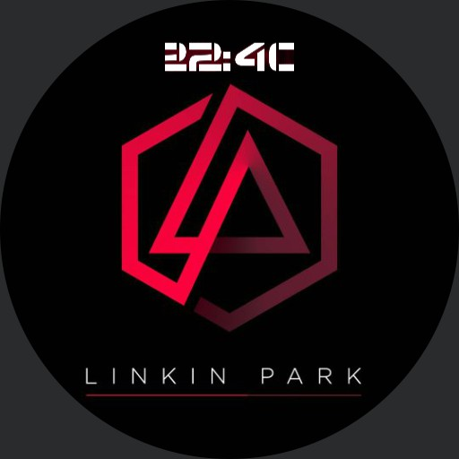 LP Special II