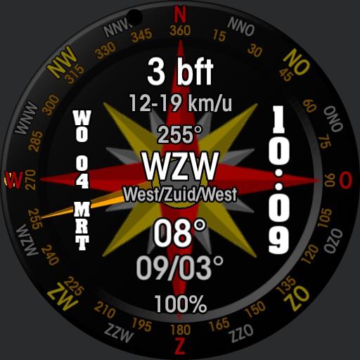 Wind 5.2.0