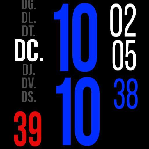 DOSMIL18
