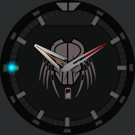 predator_001