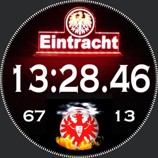 Eintracht digital 3