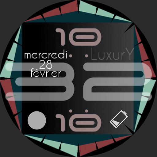 luxury19