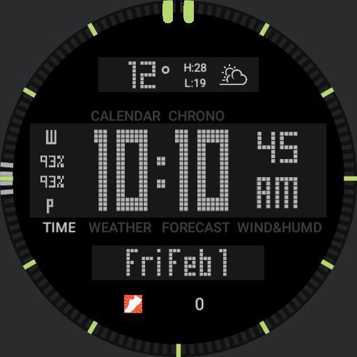 Weather005
