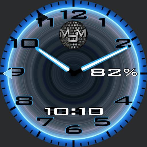 MDM15