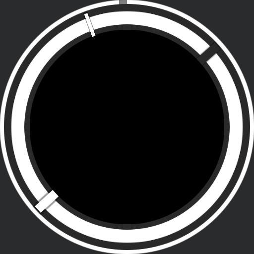 Ziiiro Eclipse Multi Function