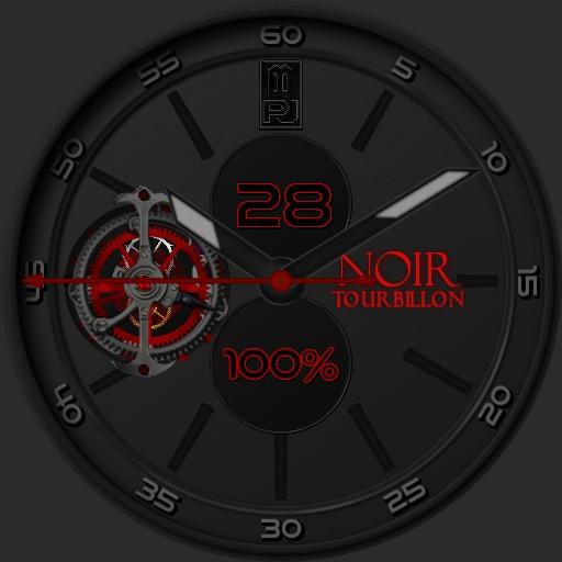 NoirBillon JBNB141019