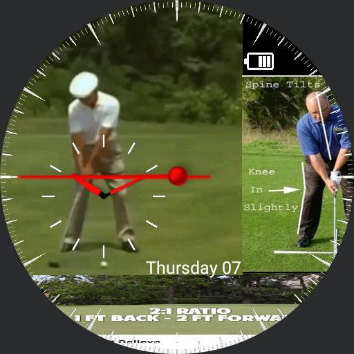S3 Golf Setup 01