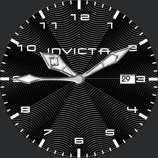 Invicta 79