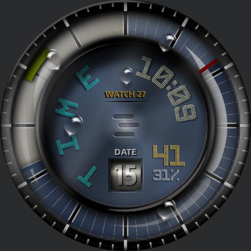 Watch27