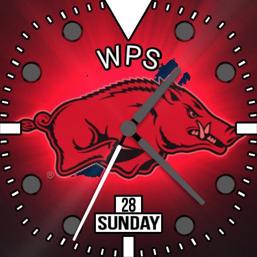 WPS Diver