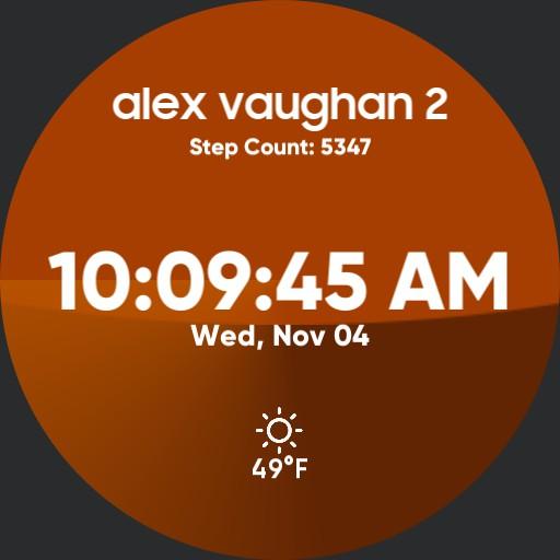 Alex Vaughan 2 Watbshch Copry Copy