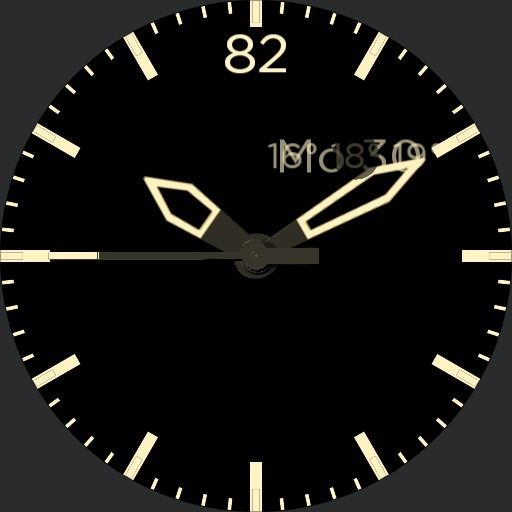 mk004