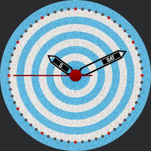 circle rings 01  badee