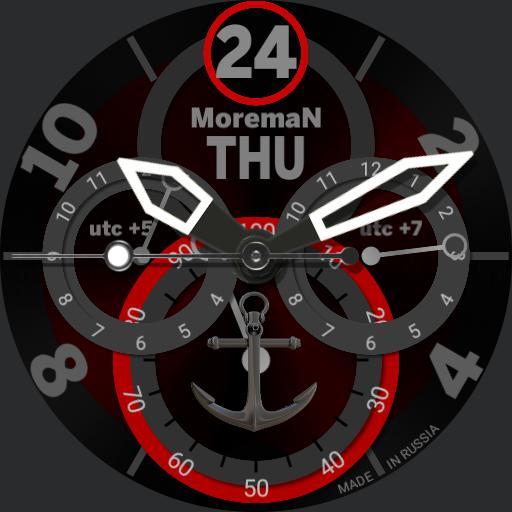 mari moreman3