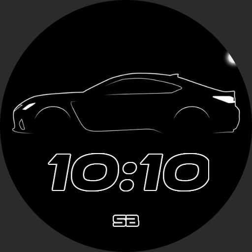 SB MY WEAR 1111