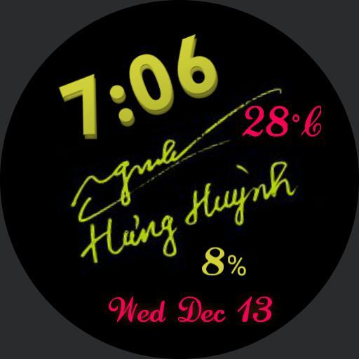 hunghuynh