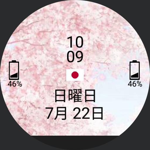 Nihongo - Numbers