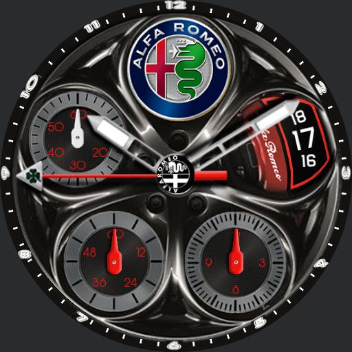 AlfaRomeo_Chrono Copy