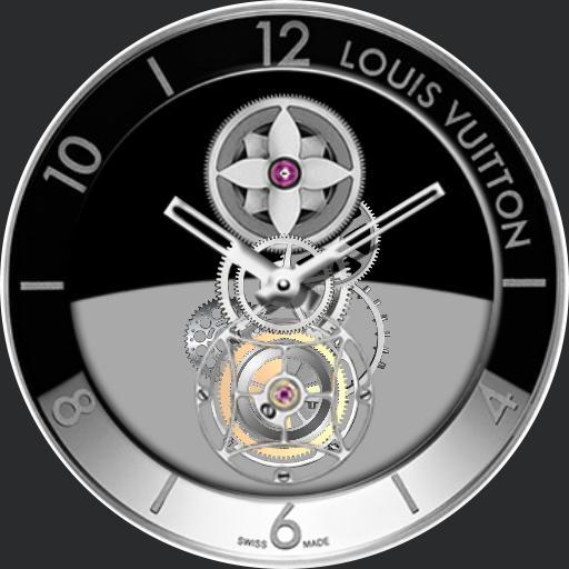 LV 103 i