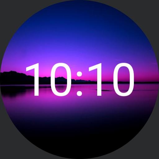 Sunset Digital